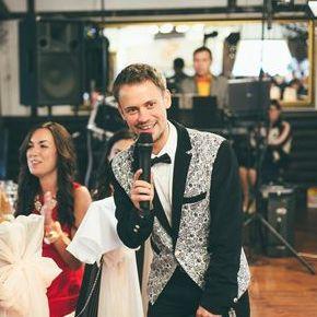 Закажите выступление Макс Бурлака на свое мероприятие в Киев