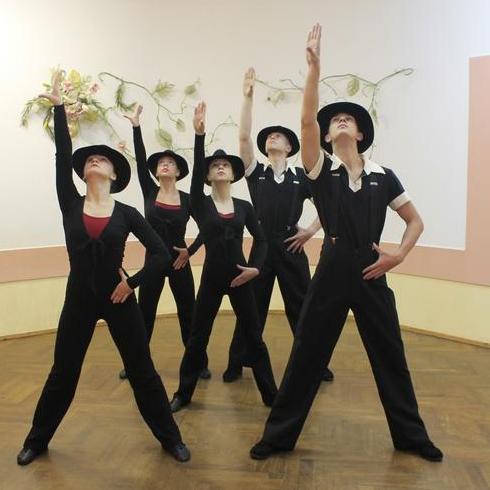 "Шоу балет ""ЛИА"" - Танцор , Киев,  Шоу-балет, Киев Кабаре, Киев"