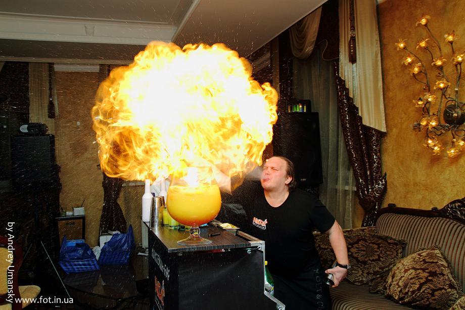 Андрей Уманский - Фотограф  - Киев - Киевская область photo