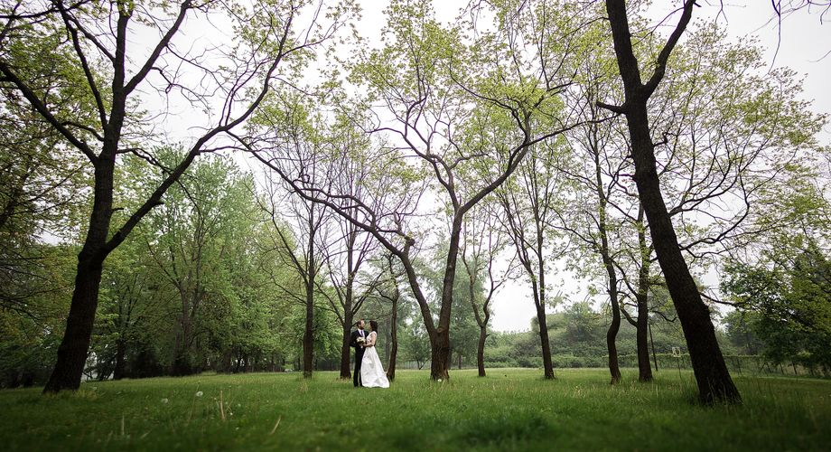 StudioOne фото и видео съемка Киев - Фотограф Видеооператор  - Киев - Киевская область photo