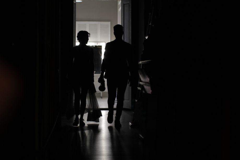 Кавер группа CHOCOLATE - Музыкальная группа  - Киев - Киевская область photo