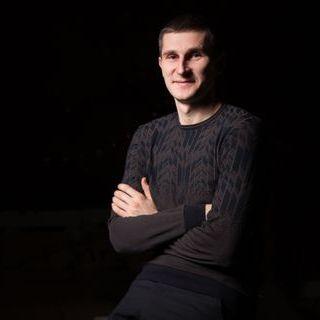 Александр Пащенко - Видеооператор , Винница,