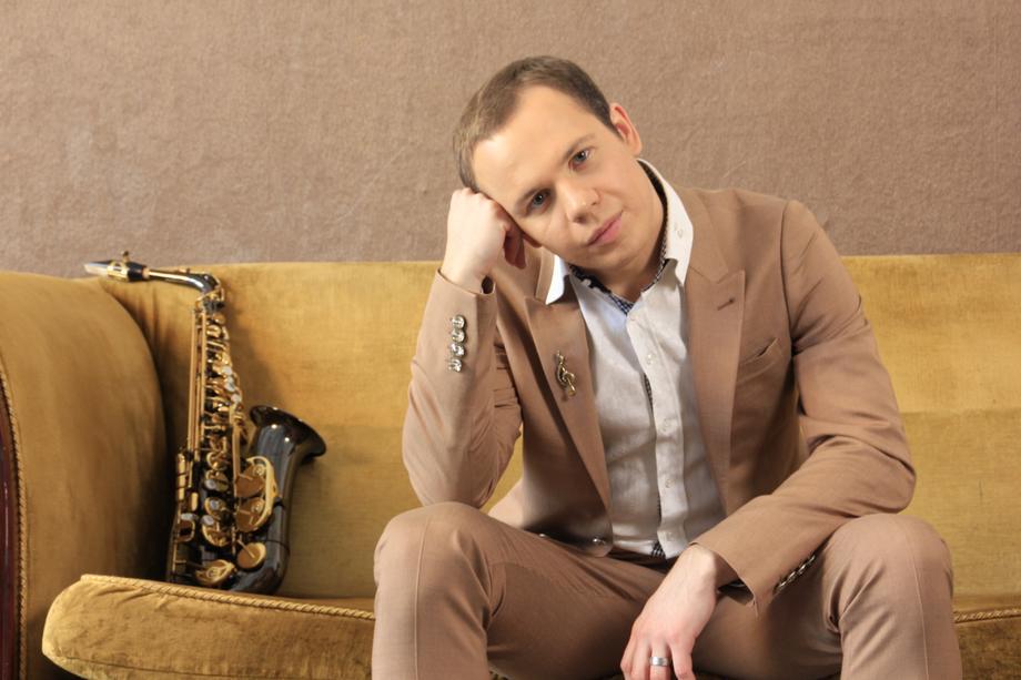 Nik Prime - Музыкальная группа Музыкант-инструменталист  - Москва - Московская область photo
