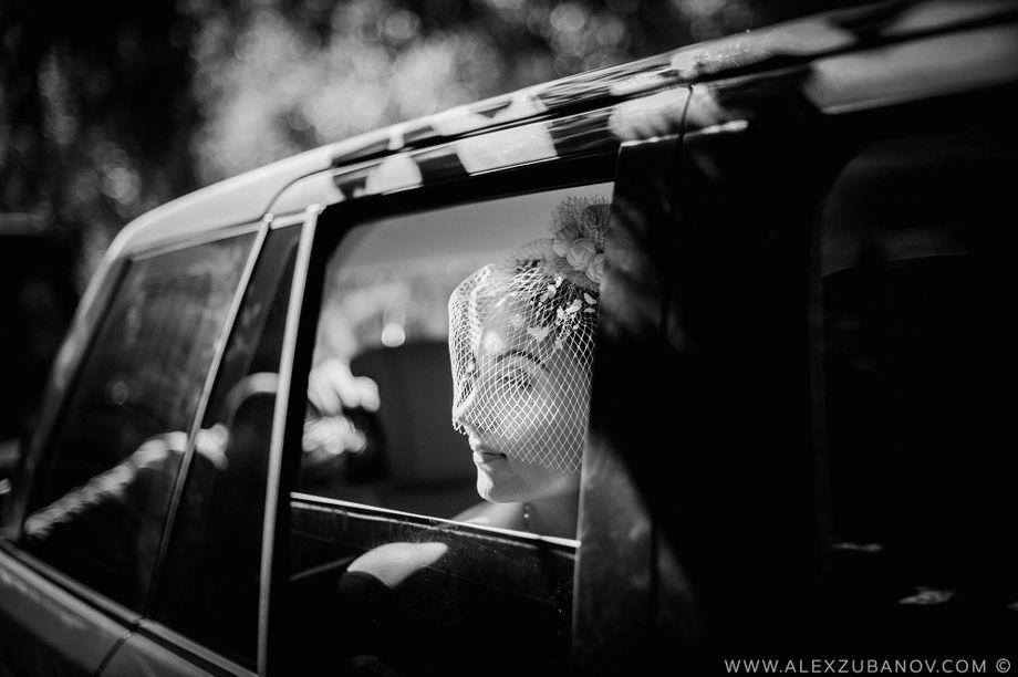 Александр - Фотограф  - Москва - Московская область photo
