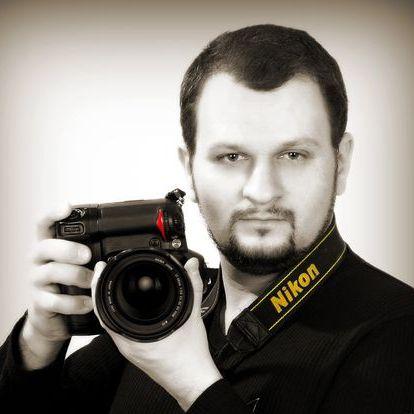 Закажите выступление Василь на свое мероприятие в Винница