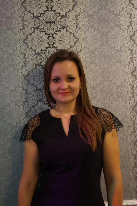 Сафонова Мария - Певец  - Краснодар - Краснодарский край photo