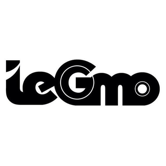 LeGmo - Ди-джей  -  -  photo