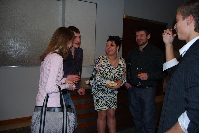 Дмитрий Старостин - Иллюзионист Фокусник  - Москва - Московская область photo