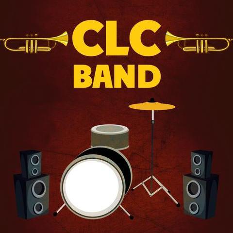 CLC BAND - Музыкальная группа , Одесса, Музыкант-инструменталист , Одесса,