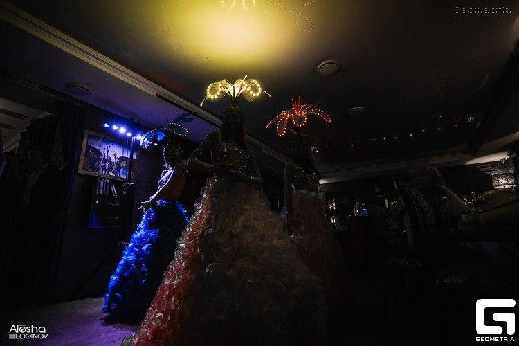 """Шоу-балет """"КУКЛЫ"""" - Танцор  - Москва - Московская область photo"""