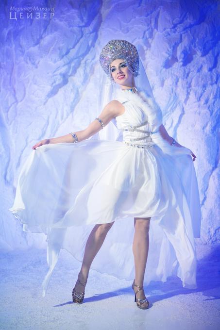 """Шоу-балет """"ЛИДЕР"""" - Танцор  - Москва - Московская область photo"""