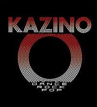 KAZINO - Музыкальная группа , Одесса,  Кавер группа, Одесса Блюз группа, Одесса Поп группа, Одесса Рок-н-ролл группа, Одесса Альтернативная группа, Одесса Диско группа, Одесса Хиты, Одесса