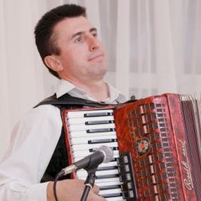 Игорь Саик - Музыкант-инструменталист , Киев,  Аккордеонист, Киев