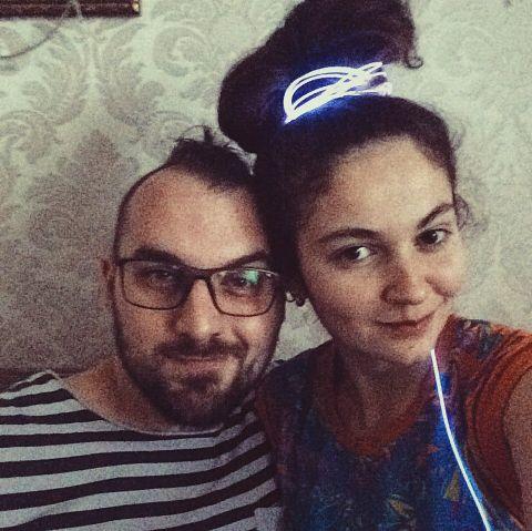 Закажите выступление svitlovideo на свое мероприятие в Киев