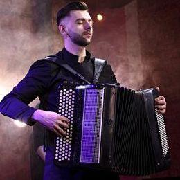 ACCORDIONMAN - Музыкант-инструменталист , Киев,  Аккордеонист, Киев
