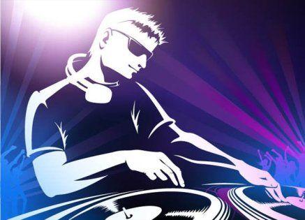 Закажите выступление DJ Viktorio на свое мероприятие в Житомир