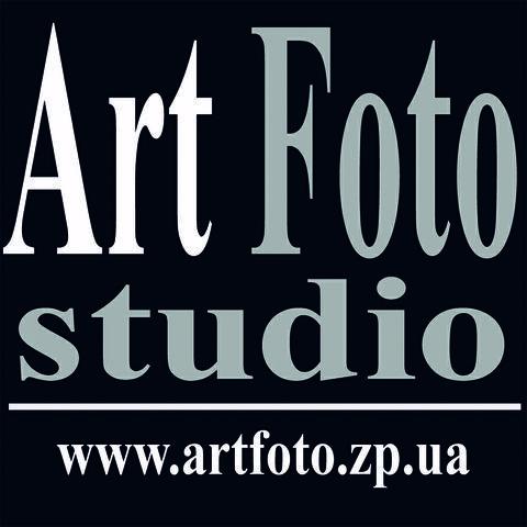 Закажите выступление Art Foto studio на свое мероприятие в Запорожье