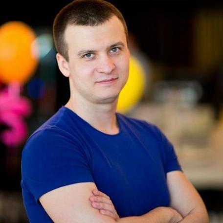Артем Щербина - Фотограф , Днепр, Видеооператор , Днепр,