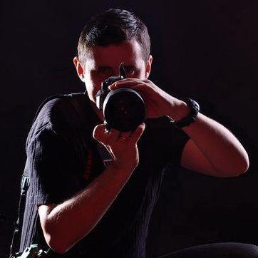 Сергей Кирпиченков - Фотограф , Киев, Видеооператор , Киев,