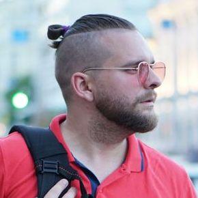 Maksi Films - Видеооператор , Днепр,