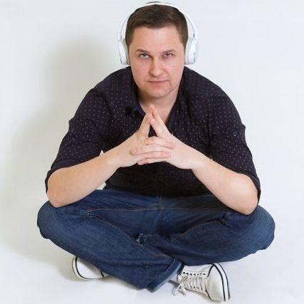 Alexandr Kichev - Музыкант-инструменталист , Одесса, Ди-джей , Одесса, Певец , Одесса,  Поп ди-джей, Одесса Lounge Ди-джей, Одесса House Ди-джей, Одесса Techno Ди-джей, Одесса Drum and Bass Ди-джей, Одесса Deep house Ди-джей, Одесса