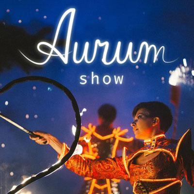 AURUM Fire - Танцор , Москва, Оригинальный жанр или шоу , Москва,  Шоу-балет, Москва Go-Go танцоры, Москва