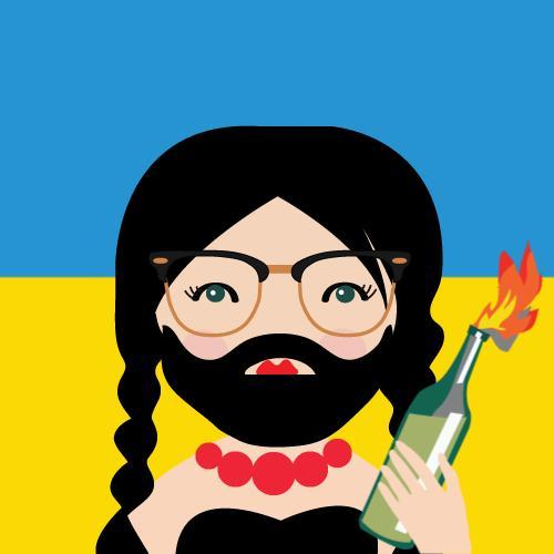 Natalie  - Певец , Киев,  Электронная группа, Киев