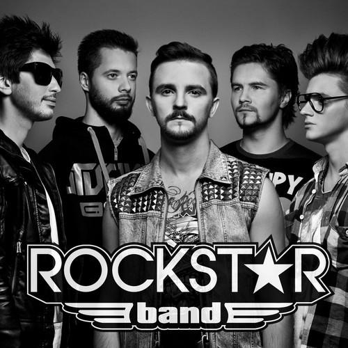 Закажите выступление Rock Star Band на свое мероприятие в Киев