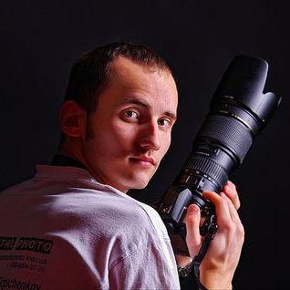 Закажите выступление Кирпиченков Александр (Kirpichenkov Production studio) на свое мероприятие в Киев