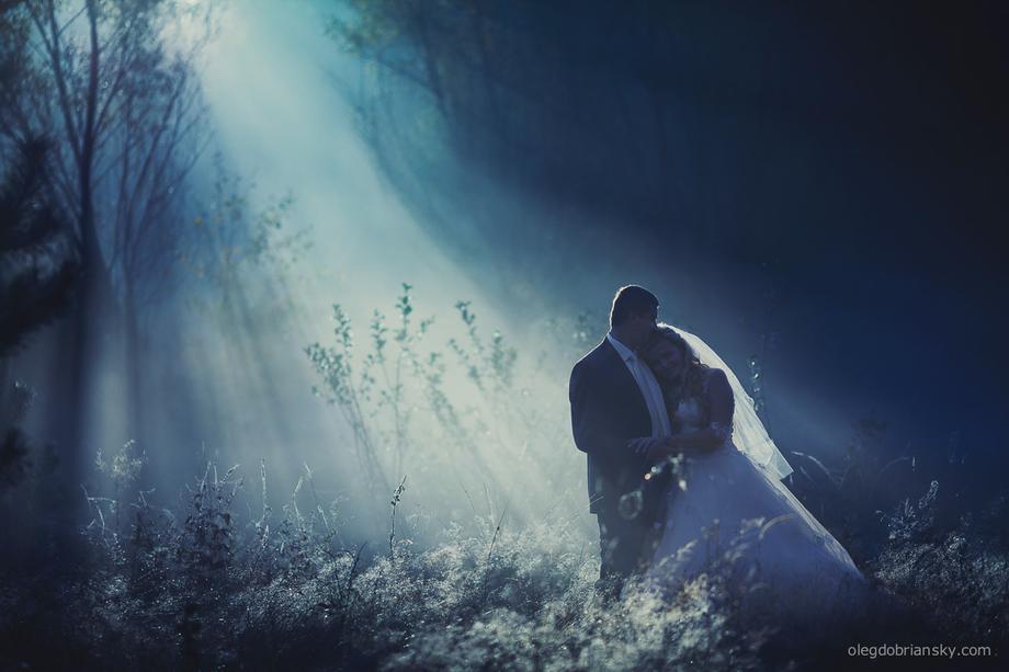 Олег Добрянський - Фотограф  - Львов - Львовская область photo