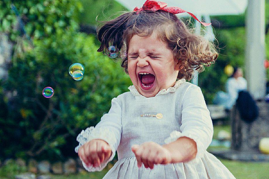 Татьяна Катрич - Ведущий или тамада Музыкальная группа Фотограф Танцор Ди-джей Певец Свадебная флористика Видеооператор Организация праздников под ключ  - Одесса - Одесская область photo