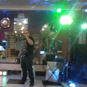 Закажите выступление Veseliy_DJ_Budda на свое мероприятие в Днепр