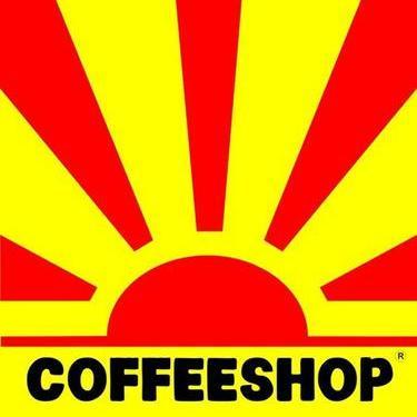 Закажите выступление COFFEESHOP® на свое мероприятие в Москва