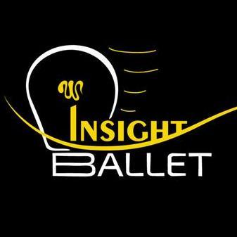 INSIGHT_ballet - Танцор , Херсон,  Шоу-балет, Херсон