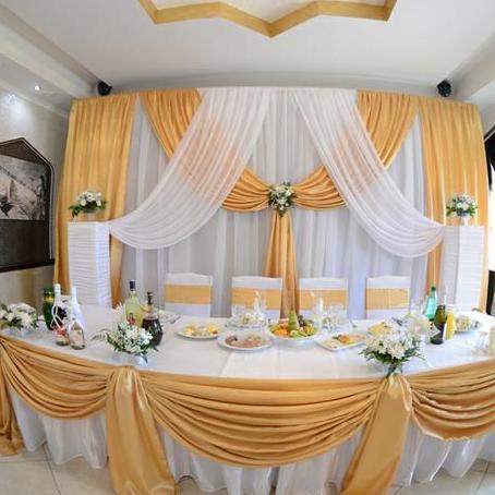 Свадебный банкет в Чернигове - Организация праздничного банкета , Чернигов,  Свадебный банкет, Чернигов