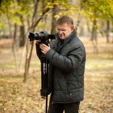 Закажите выступление Дмитрий Масаренко на свое мероприятие в Мелитополь