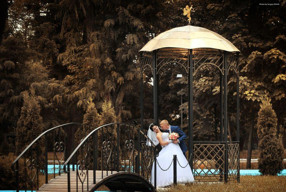 Сергей - Фотограф  - Одесса - Одесская область photo