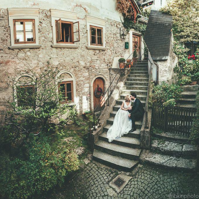 Наташка Ribkin - Фотограф  - Киев - Киевская область photo