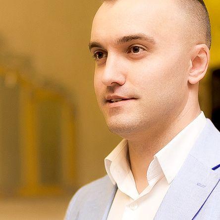 Закажите выступление Ярослав на свое мероприятие в Харьков