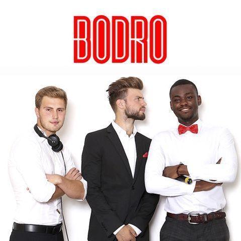 BODRO - Музыкальная группа , Львов, Ди-джей , Львов,  Кавер группа, Львов House Ди-джей, Львов