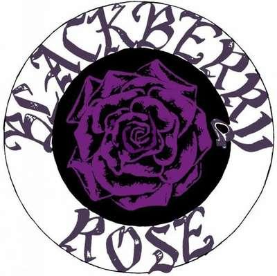 Blackberry Rose - Музыкальная группа , Киев,  Блюз группа, Киев Рок группа, Киев Рок-н-ролл группа, Киев