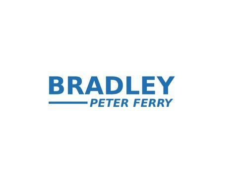 Закажите выступление Bradley Peter Ferry на свое мероприятие в Львов