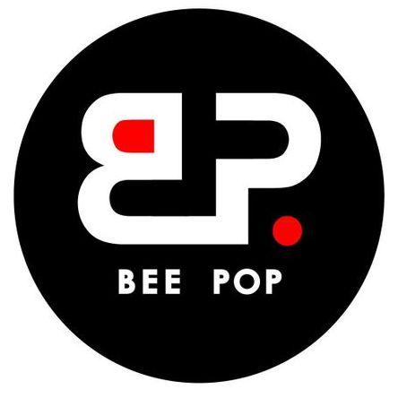Закажите выступление Bee Pop на свое мероприятие в Санкт-Петербург