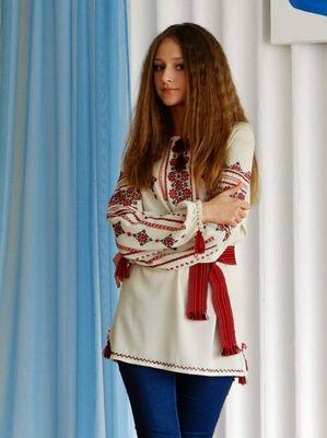 Алиса Сова - Певец  - Киев - Киевская область photo