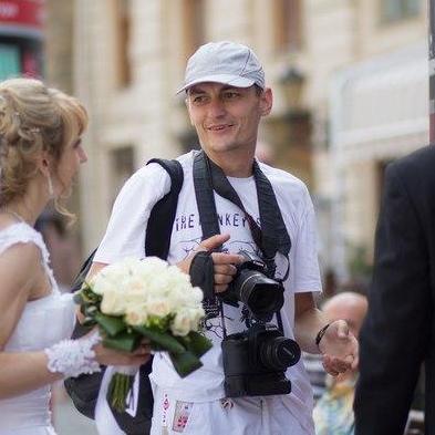 Закажите выступление Віктор Біда на свое мероприятие в Львов