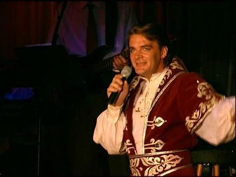 Михаил - Певец , Одесса,  Джаз певец, Одесса Шансон, Одесса Поп певец, Одесса