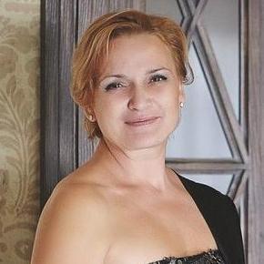 Закажите выступление Татьяна Нечипорук  на свое мероприятие в Киев