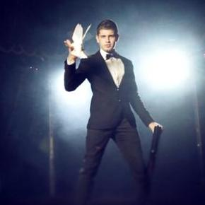 Юрий Мончак - Иллюзионист , Киев, Фокусник , Киев,