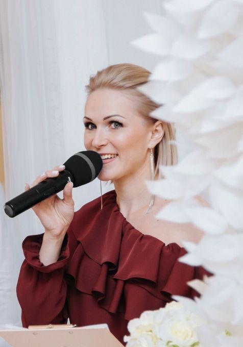 10 СОБЫТИЙ - Организация праздников под ключ  - Ростов-на-дону -  photo