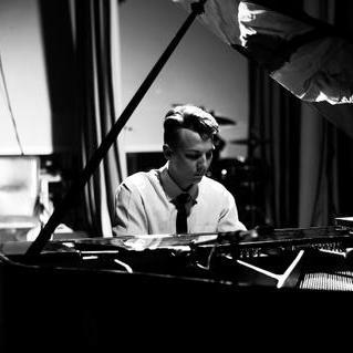 Илья Поляков - Музыкант-инструменталист , Санкт-Петербург,  Пианист, Санкт-Петербург